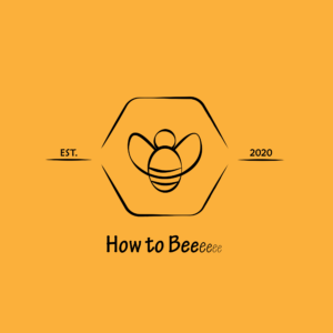 Cover HowtoBee2020