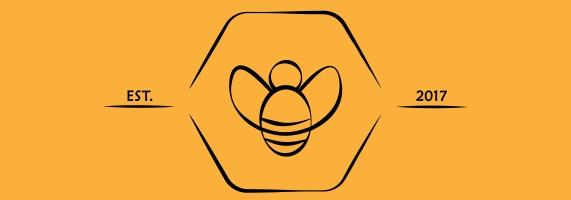 Happybee_logo HowToBee