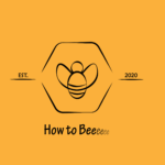 cover howtobee Podcast